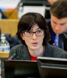 Giulia Scaglioni