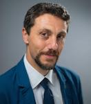 professor-stefano-pascucci