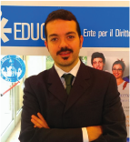 Stefano Longo
