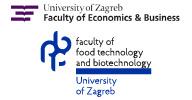 logo-zeg