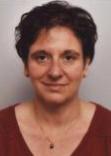 Sabine Edelli