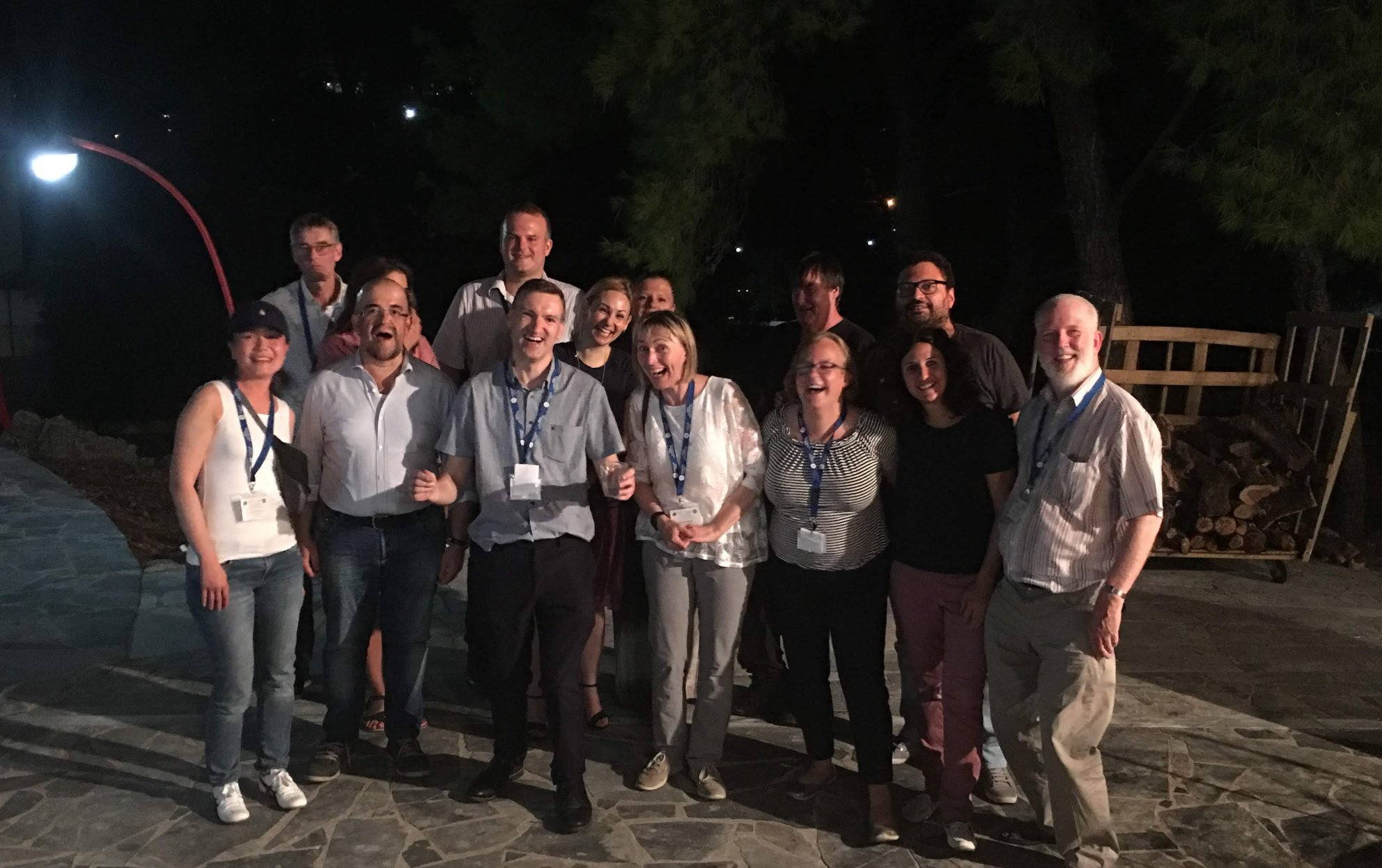 3rd Interim Meeting and the 164th EAAE Conference, Crete