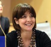 Ana Marušić Lisac
