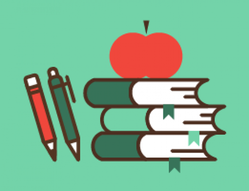 Report on Educational Resources for Schools